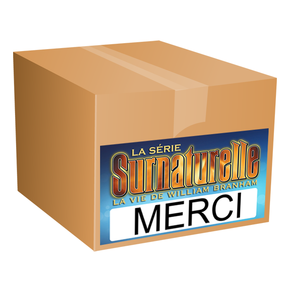 boxes_merci