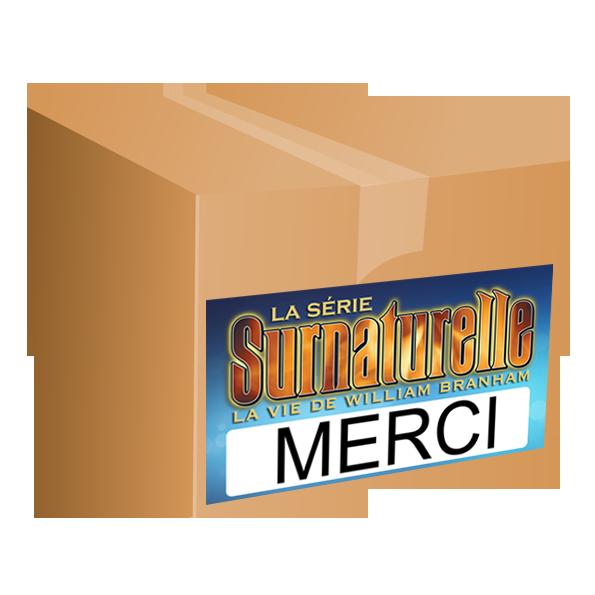 boxes_merci