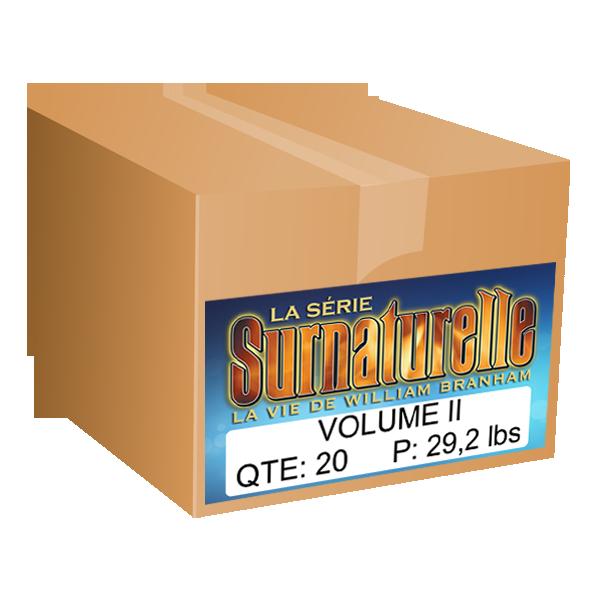 boxes_vol2