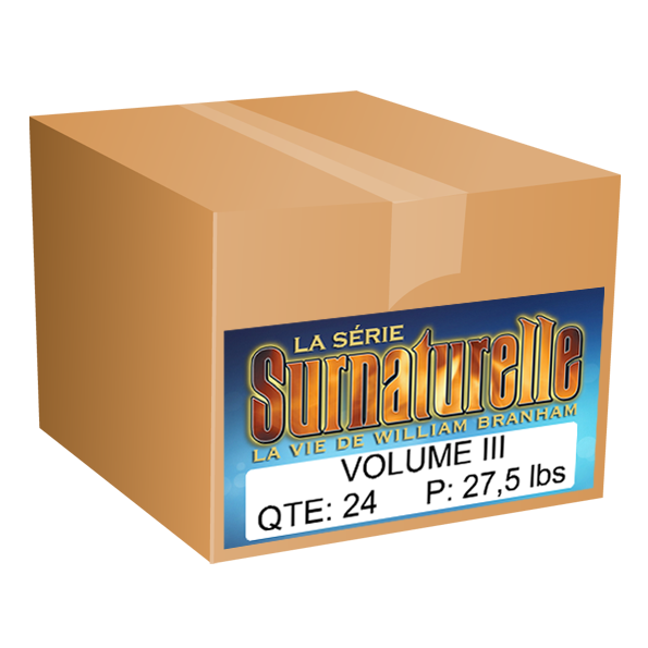 boxes_vol3