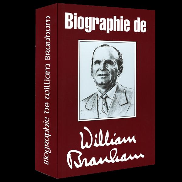 Paperback_Biographie