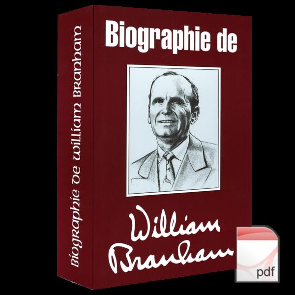 Biographie WMB